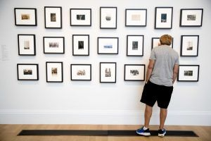 History unseen: Smithsonian gallery examines overlooked victims of US lynchings