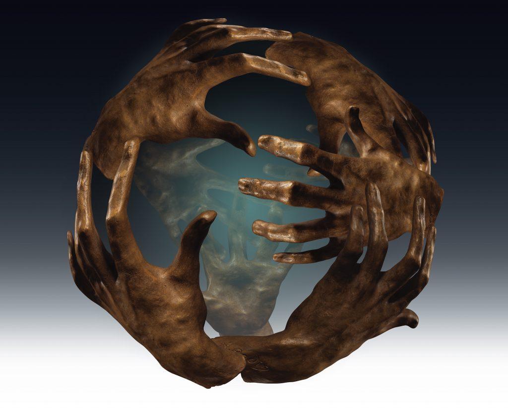 Hand_51x41