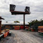 ForFreedoms Billboard, Trenton, NJ