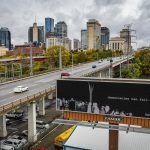 Nashville_KenGonzales-Day_DemocraciesCanFail_Photographer=CliffordPickettAndAlyssaMeadows_Ig@cliffordpickettphotography_Ig@ameadowsphoto_003