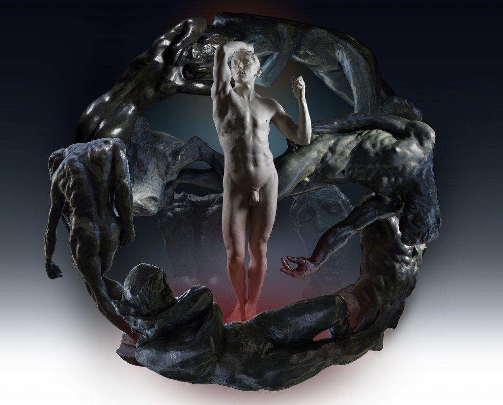 Rodin_51X41-sm