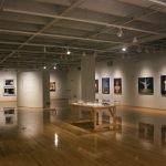 Flaten Art Museum