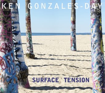 Ken Gonzales-Day: Surface Tension