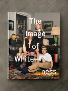 The Image of Whiteness