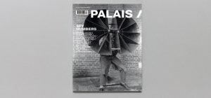magazine-palais-9